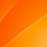 Curso: Auditorias e ISO 20658