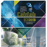 X Congreso Argentino de la calidad en el Laboratorio Clínico