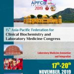 15th APFCB Regional Congress