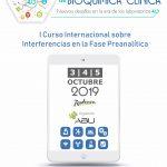 XII Congreso Uruguayo de Bioquímica Clínica