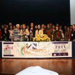 VIII Congreso Uruguayo de Bioquímica Clínica