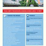 72° Congreso Argentino de Bioquímica