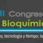 XIII Congreso Uruguayo de Bioquímica Clínica 2020