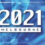 Congreso Virtual Australian Epigenetics Alliance About Epigenetics 2021