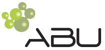 Asociación Bioquímica Uruguaya