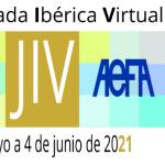 Invitación a XIII Jornada Ibérica Virtual